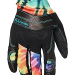 Dakine Step Up Glove